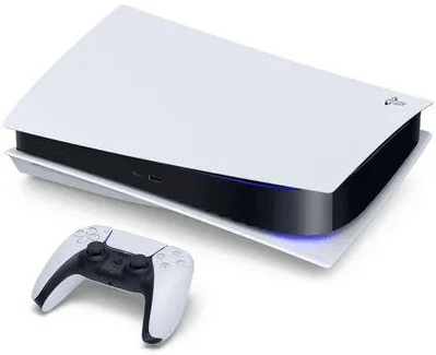 Sony PlayStation 5 характеристики новой модели